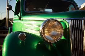 File:Green '50s Ford Truck Hood And Headlight Detail, Auckland ... Led Headlight Upgrade Medium Duty Work Truck Info 52017 F150 Anzo Outline Projector Headlights Black Xenon Headlights For American Simulator 2012 Ram 1500 Reviews And Rating Motor Trend 201518 Cree Headlight Kit F150ledscom 7 Round Single Custom Creations Project Ford Truckheadlights Episode 3 Youtube 7x6 Inch Drl Replace H6054 6014 Highlow Beam In 2017 Are Awesome The Drive Volvo Vn Vnl Vnm Amazoncom Driver Passenger Headlamps Replacement Oem Mack Semi Head Light Ch600 Ch700 Series Composite