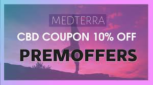 Medterra CBD Oil - 10% Coupon Code: PREMOFFERS Savage Cbd Review Coupon Code Reviewster Liquid Reefer Populum Oil Potency Taste Price Transparency Save Money Now With Gold Standard Coupon Codes Elixinol 2019 On Twitter 10 Off Codes Yes Up To 35 Adhdnaturally Premium Jane Update Lazarus Naturals 100 Working Bhang Upto 55 Off Promo 15th Nov Justcbd Get Premium Products Charlottes Web Verified For Users The Best Of Popular Brands Cool