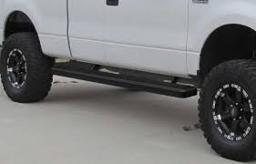 Ford Truck Running Boards 52016 Chrome Supercab 5 Ford F150 Oem Running Boards In Ohio Cool Board Simply Best Boards Super 234561947fotrucknosrunningboardsvery 2015 2014 Xlt Xtr 4wd 35l Ecoboost Backup Paint Correction Carwash Brush Repair Aries Ridgestep Install 85 On Supercrew Blacked Out 2017 With Grille Guard Topperking Quality Amp Research Powerstep Truck 2009 Led Lights F150ledscom Remove Factory F150online Forums