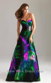 37 best dresses images on pinterest marriage beautiful dresses