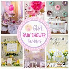 Baby Shower Devotional Dolicoco
