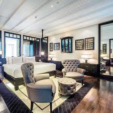 Originale Appartamento Stile Scandinavo Moderno Design