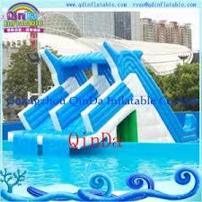 Inflatable Slide On Sale Inflatable Slide