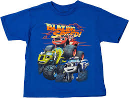 AJ And The Monster Machines Shirt: Blaze Monster Machines Kids T-shirt Monster Truck El Toro Loco Kids Tshirt For Sale By Paul Ward Jam Bad To The Bone Gray Tshirt Tvs Toy Box For Cash Vtg 80s All American Monster Truck Soft Thin T Shirt Vintage Tshirt Patriot Jeep Skyjacker Suspeions Aj And Machines Shirt Blaze High Roller Shirts Jackets Hobbydb Kyle Busch Inrstate Batteries Amazoncom Mud Pie Baby Boys Blue Small18 Toddlers Infants Youth Willys Jeep Military Nostalgia Ww2 Dday Historical Vehicle This Kid Needs A Car Gift