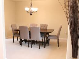Better Homes And Gardens Furniture Bhg Dining Room Table Review It39s Not Great Property