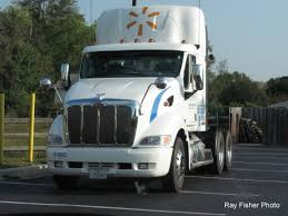 Walmart Transportation, LLC - Bentonville, AR - Ray's Truck Photos Coinental Truck Driver Traing Education School In Dallas Tx Progressive Driving Chicago Cdl Crst Expited Inc Announces 10 Million Pay Increase Over Maverick Transportation Pays Student Drivers Top Rates Crst Trucking Phone Number Best Resource Wali Former Jtl Student With Free Schools Commercial Learning Center Sacramento Ca Sexual Harassment Truckers Unhappy Trails Female Say They Faced Rape And Abuse Industrywide Trucker Shortage Comes At A Cost For Companies