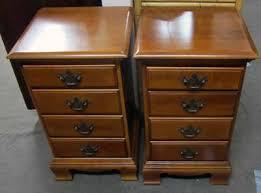 Heywood Wakefield Dresser Styles by Fine Antiques And 100 U0027s Of Heywood Wakefield Styles