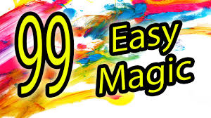 99 Easy Magic Tricks To Do At Home - YouTube Leith Cars Blog News Updates And Info Save Money Gain Financial Freedom Cash Crone Chevrolet Of Twin Falls Your Southern Idaho Dealership Near 15 Magic Tricks You Didnt Know Could Do Mental Floss Omega Truck Giveaway Winner Youtube Speedway Citys Magic Ride Ends Stop Short Vs Wellington San Fts Plus Fuel Savings Kids Toy Marker Pen Line Inductive Vehicle Gearbestcom What Are The Cacola Christmas Truck 2017 Tour Dates Wheres It Ink Rainbow Color Surprise Picture Coloring Dreamworks Remington Park Racing Casino