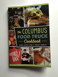 The Columbus Food Truck Cookbook | Street Eats Columbus Cbook Snapshot Recipes From Cinnamon Snail Food Truck Savoury Table Mothers Day A Food Truck Or Two And An Arepas Recipe Makes 8 Tacos Prep 20 Minutes Marinate 1 Hour Cook 9 Let Blog Appetit Old World Foods Get Fresh Spin In With Anna Maes Mac N Cheese Ldons Legendary Street Eat Street Ryan Szulc Photography Inc Award Wning Veggie Bullet Whole Nutrition 7 La Cbooks Youll Want On Your Kitchen Bookshelf Taco Watermelon Radish Automatic Taco 16 Best Burnt Movie Cbook Images Pinterest Cinema Movie Cucina A Go Italian Niagara Grilled Everyday