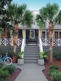 Porch Paint Colors Kelly Moore by Best 25 Exterior Gray Paint Ideas On Pinterest Exterior Paint