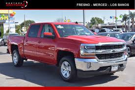 100 Fresno Craigslist Cars Trucks Chevrolet For Sale In CA 93727 Autotrader