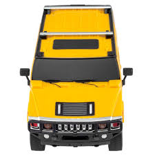 Mitashi Dash 1:16 RC Rechargeable Hummer | RC Cars - HomeShop18 New Bright Hummer H2 16 Scale Remote Control Rc Truck Yellow 96v Hummer 2 For Sale Whosale Suppliers Aliba Sri 116 Rechargeable Car Lowest Price India Park Bash Shengqi 15 Scale 29cc Custom Pipe Online Shop 18 9ch Remote Control Rc Suv Cars Offroad Fastdeal Monster Racing Mad Cheap Find Deals On Jvm Off Road Cross Country Style New Bright 124 Jam Walmartcom Radio Am General Military Humvee