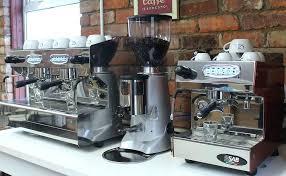 Coffee Maker Commercial Machine Rental N Bunn Used Keurig