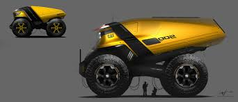 ArtStation - Caterpillar Carrier Truck, Arthur Martins La 2011 Nissan Reveals Nv Food Truck Concepts Wding Road A Look Back At Fords And Suv Photo Image Gallery 2015 Chevrolet Colorado Unveiled Sema Video Chevy Sport And Silverado Toughnology Concept Cars Uncrate The Weird The Wonderful Chevys Showcase Luxury News Wheel Strong On Persalization Man S Future Of Roadbased Cargo Transport Designs 6 Nextgeneration Vehicles To Replace Us Mail Mst Work Machines Concept Category Truck Behance Welcome N Car