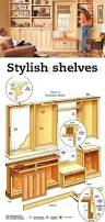 Apothecary Cabinet Woodworking Plans by 105 Best Woodworking Images On Pinterest Woodwork Furniture