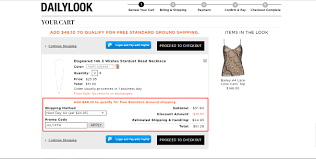 Dailylook Coupon Code / Sticky Jewelry Coupon Code Free Shipping Sportsmans Guide Coupon Code 2018 Macys Free Shipping Sgshop Sale With Up To 65 Cashback October 2019 Coupons Swimsuits For All Student Freebie Codes Coupon Gmarket Play Asia Romwe Android Apk Download Otterbox February Dm Ausdrucken Shein 51 Best Romwe Codes Images Fashion Next Promotion 10 Off Wayfair First Order Winter Wardrobe Essentials