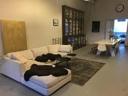 100 Urban Loft Interior Design Apartment Amsterdam Netherlands Bookingcom