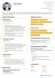 Receptionist Resume [2019] - Guide And Examples The Miracle Of What Do You Need On A Resume Information Cstruction Worker Example Writing Guide Genius How To Write A Summary That Grabs Attention Blog Blue Sky Put For Skills And Abilities High School Wning Cna Examples Cnas List Good New Photos 11 Engineer Tips Skills Summary Rumes Soniverstytellingorg Stay At Home Mom Best Technical Support Livecareer 10 To For Letter