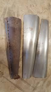 Repro Curved Roof Panels From Fordbarn Swap Meet - The Ford Barn Ford Thunderbird Barn Find Album On Imgur Barn Find 1 Of 223 1968 Shelby Gt350 Hertz Rental Cars Automotive American 1932 Five Window Weathered Drag Car Rat Rod 18 1935 Phaeton The Flathead Fun Roadster Httpbarnfindscomflathead In Since 65 1929 Model A 1928 Tudor Fresh From Down Under Rarity 193334 Ute Httpbarnfinds Hamb Owners Website Tissington Homeaway Bradbourne
