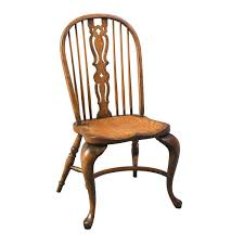 Amish Windsor Chairs | King Dinettes Amazoncom Boraam 316 Farmhouse Chair Whitenatural Set Of 2 Solid Wood Side Chairs Ding Bernhaus Fniture Berne In Spindles Best Home Decoration Vidaxl 2x Natural Rattan Wicker Black Kalota Colonial Chair Mitdc100 Authorized Dealer For Mitja Out 19th Century Original Painted New England Windor Childs For Hornings Shop Lancastercountycomreal Lancaster County High End Used Ethan Allen Heirloom Nutmeg Maple Colonial Arrowback Usa Zimmerman Company King Dinettes On Now 35 Off Arrow Back In Chestnut Finish How To Refinish Wooden A Bystep Guide From