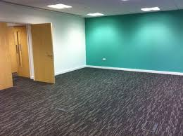 Roppe Rubber Tile 994 by 19 Best Office Remodel Images On Pinterest Audio Cable And Cords