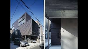 100 Apollo Architects BRUN By APOLLO Associates