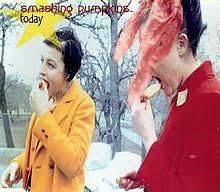 Rhinoceros Smashing Pumpkins Tab by Today The Smashing Pumpkins Song Wikipedia