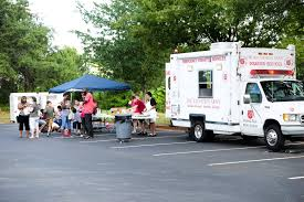 Lawrenceville Corps - The Salvation Army Metro Atlanta