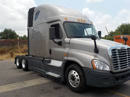 100 Schneider Truck Sales 2014 Freightliner Cascadia