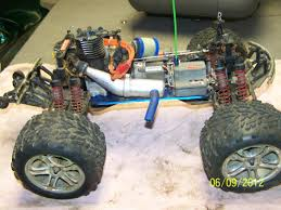 Sold 2 RC Nitro 4 Wheel Drive Trucks 1 T-Maxx 3.3 And 1 T-Maxx .26 ... Gas Powered Rc Trucks 4x4 Mudding 44 Rc Will Make 4wd Bruder Race Winter Games Jeeps Youtube 4 Wheel Drive Truck Burnout Modified Radio Shack Mattracks Tuptoel Cars 118 Scale High Speed Jeep Clawback 15 Scale Huge Rock Crawler Rtr Waterproof Wheel Amazoncom Double E Fire 10 Channel Remote Hot Car 24g 4ch 4x4 Driving Motors Bigfoot Traxxas Slash 2wd Review For 2018 Roundup Rock Crawler 4wd Off Road Race Toy Monster Control Offroad Trucks King Motor Free Shipping Buggies Parts Gptoys S911 112 Electric 5698 Free