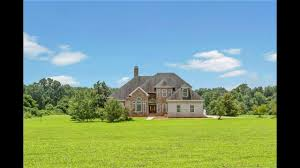 Residential For Sale - 38 Shotgun Road NW, Cartersville, GA 30121 ... Custom Ram Trucks Robert Loehr Cdjrf Cartersville Ga Book Sleep Inn Emerson Lake Point In Mats 2018 Coverage Updated 8132018 Ielligent Machine Control Experience Ga 2016 Home Base Red Top Mountain State Park Georgia Confederate Flag Motorcade Protest Hd Youtube Believe This To Be A 1955 Ford F600 Truck Located At The Elevation Of 50 Lodge Rd Se 85 Euharlee Five Forks Sw 30120 Recently Sold Roper Laser Welcomes Topcon Technology Roadshow Atlanta Area