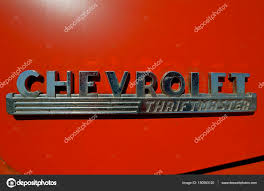 Chevy Pickup Logo Thriftmaster Of The Late 40's – Stock Editorial ... Chevy Truck Logo Png Transparent Svg Vector Freebie Supply Owen Sound Ontario 09182016 Vintage Stock Photo Edit Now Chevy S10 Keychain 2 Pack Fob Truck Logo Red 1840816930 Wheel Hub Bearing Front Set Pair For 4wd 4x4 Modification Request The 1947 Present Chevrolet Gmc Truck Logos How To Remove And Paint Emblems Youtube Wdvectorlogo 1955 1956 1957 Black Floor Mats With Crest Bowtie Cap Hat Impala Racing Volt Tahoe