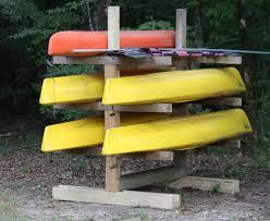 Kayak Ceiling Hoist Australia by 25 Unique Kayak Storage Ideas On Pinterest Canoe Storage Kayak