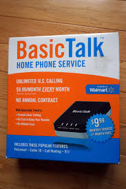 BasicTalk Home Phone Service HT701 VOIP DeviceBasicTalk NEW Ooma Telo Telo102 Black Voip Home Phone Service Device Ebay Telo Free Voip 10102300 Ooma Telo104 Voip Home Phone Service With Power Adapter A83 Amazons 13 Best Deals Of The Day Plus A Great Bonus Deal Bgr Free With 3 Hd2 Handsets Business Voice Over Ip Phones How To Activate All Your Homes Outlets For Much Youtube 0110203 Hub Internet Box