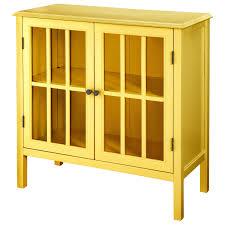 windham storage cabinet yellow threshold 153 ebay