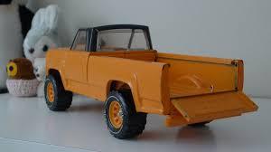 J's Tonka Truck | Toys And Nostalgia | Pinterest | Nostalgia