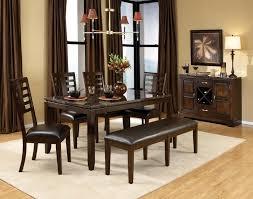 Terrific Columbus Furniture Stores Discount Ohio Best