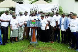 siege social danone kenya opposition calls for boycott of safaricom danone unit the