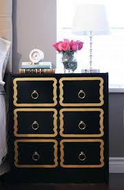 Ikea Mandal Dresser Canada by 8 Ways To Hack The Ikea Rast Dresser Apartment Therapy