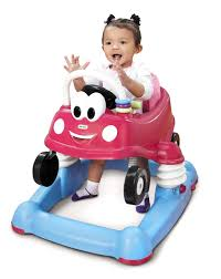 Buy Little Tikes Princess Cozy Coupe 3-in-1 Mobile Entertainer In ... Best Little Tikes Toys Images Children Toys Ideas Princess Cozy Coupe 30th Anniversary Edition Pink Buy Truck In Purple At Toy Universe Fairy Scribble Squad With 4 Crayons Trailer Amazonin Games Unboxing Build Test Drive Youtube Start Your Engines Cruise Through Summer Style The Play Room Model 24961545 Ebay