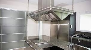 quelle cuisine choisir bien choisir sa hotte de cuisine