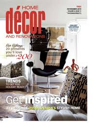 100 Home Design Magazine Free Download S S Wallpapers Plain