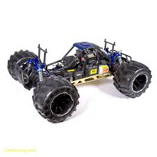 49 New Release Models Of Rampage Rc Truck Parts | Ford Dealer The Real Reason Why A Ford Bronco Concept Is In Dwayne Johons New 2019 Dodge Rampage Luxury Trucks Jacksons 08 Banks Power Products New Two Piece Truck Cover Trsamerican Auto Parts 2017 Ram Best Car Reviews 1920 By Driver Goes On Wild Rampage Through Northern Bavaria Local Redcat Racing 15 Mt V3 Gas Rtr Green Flm 2013 F150 Level Kit Mayhem Fuel D238 Rampage 2pc Cast Center Wheels Black With Gunmetal Face Lift Trike Adapter Discount Ramps Topless 1983 Usautomobiles Prepainted Monster Body Yellow Wblack