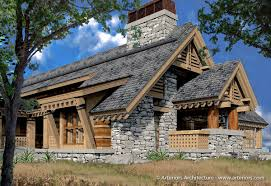 100 Mountain Architects Rugged Luxury Timber House At The Yellowstone Club