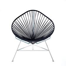 Innit Acapulco Rocking Chair by Acapulco Chair