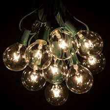 outdoor where to buy globe string lights led outdoor cafe string