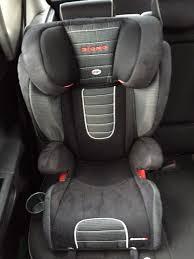 siege auto diono monterey 2 ma poussette à notre nouveau siège auto monterey 2 de diono