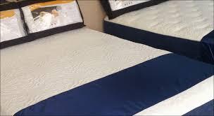 Poochplanet Dog Bed by Tempurpedic Mattress Topper Costco Serta Memory Foam 3inch