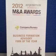 company bureau company bureau get quote accountants s place