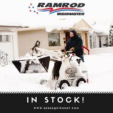 Snowclearing - Hash Tags - Deskgram Ramrod 2014 Youtube Kristin Thornton Hr Generalist Ramrod Trucking Inc Linkedin Camron Feliciano Cstruction Ltd Opening Hours 1 Tree Rd Brooks Ab The Ride Board Grateful Dead Guide To Dodge Ram Project By Truckin Magazine 112009 Boom Bust Gordon Young Medium 2017 Cates Farms Star Search Sale Catalog Ranch House Designs Issuu Pace Hshot Service Home Facebook Austin Forrest Rating Stone Company